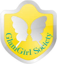 Join the Glam Girl Society